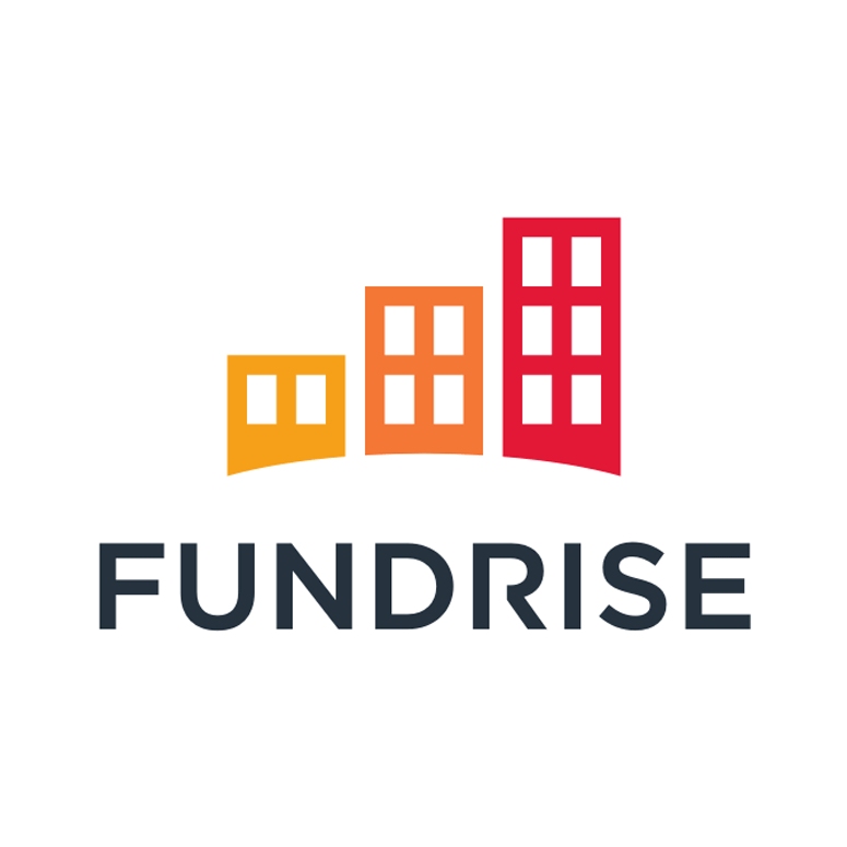 Fundrise app with passive income apps