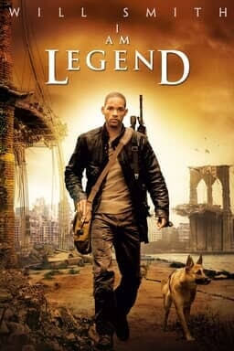 i am legend will smith movies