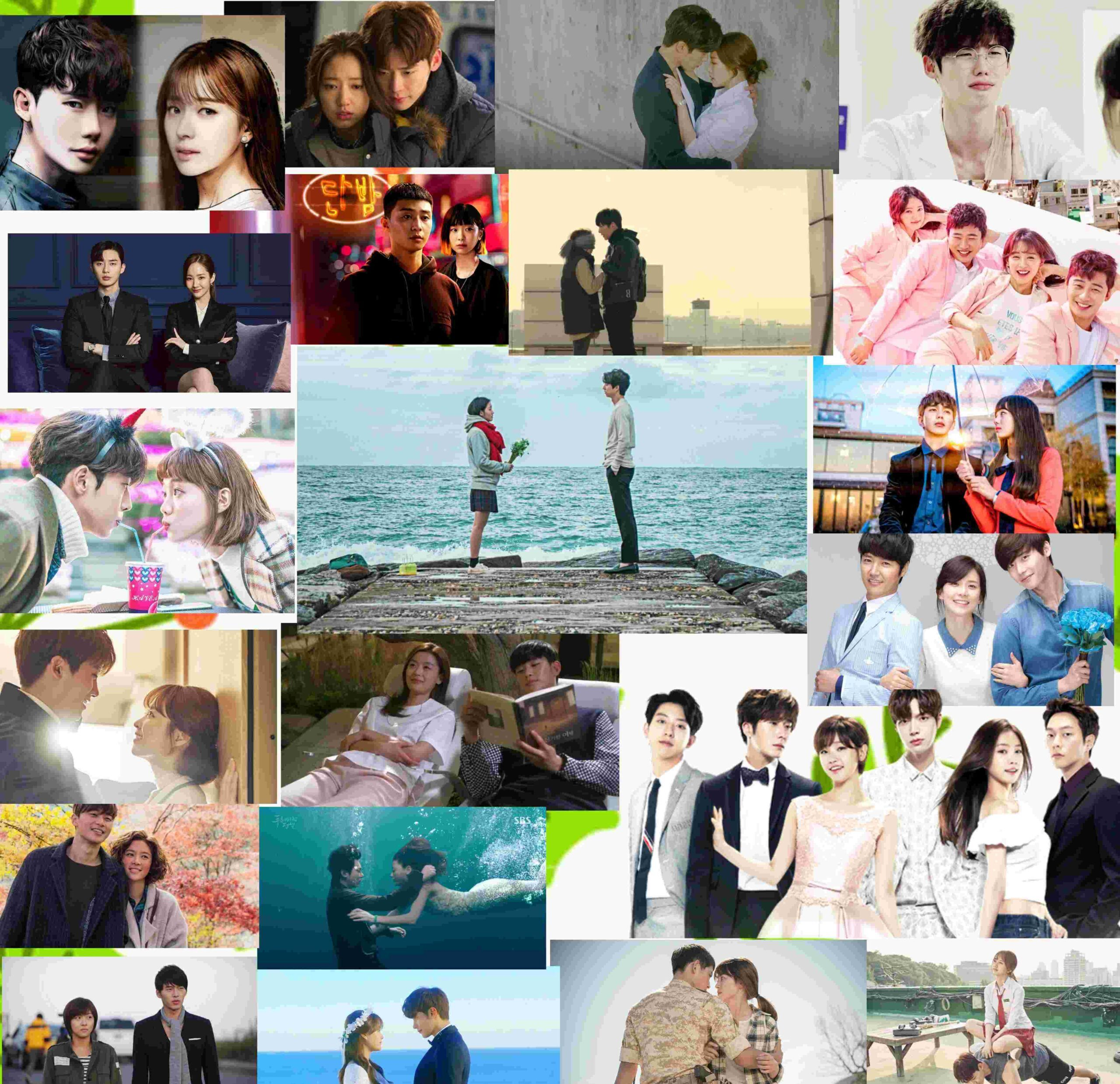 25 Best Korean Drama Of All Time For Kdrama Lovers